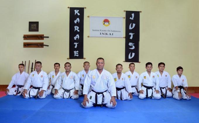 Mau Latihan Bareng Dua Master Karateka JKA dan SKIF? - TPG_3942.JPG