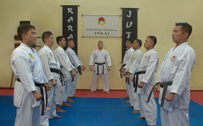 Mau Latihan Bareng Dua Master Karateka JKA dan SKIF? - TPG_4039.jpg