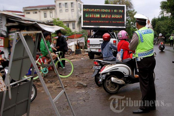 Serambi Indonesia News Hari Ini