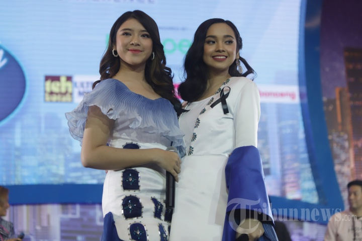 Ditengah Duka BCL, Indonesia Idol X Siap Gelar Grand Final