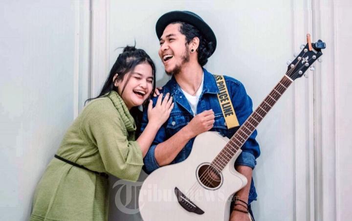 Duo Liolane Luncurkan Single Dirumah Aja Jangan Mudik Dulu
