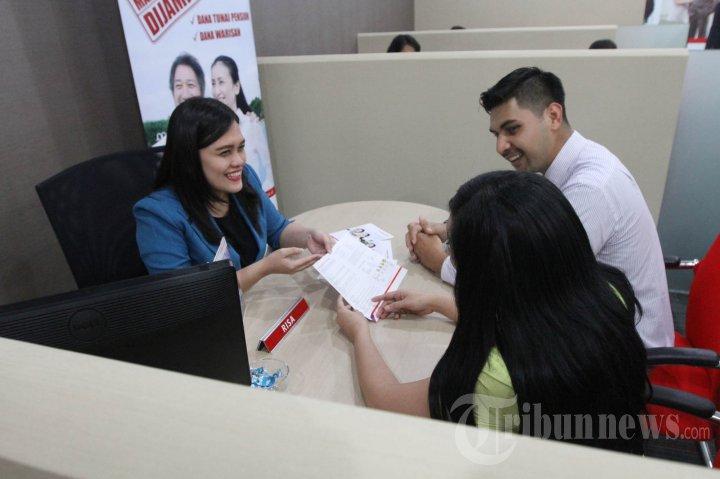 Panin Dai Ichi Life Luncurkan Premier Heritage Plan