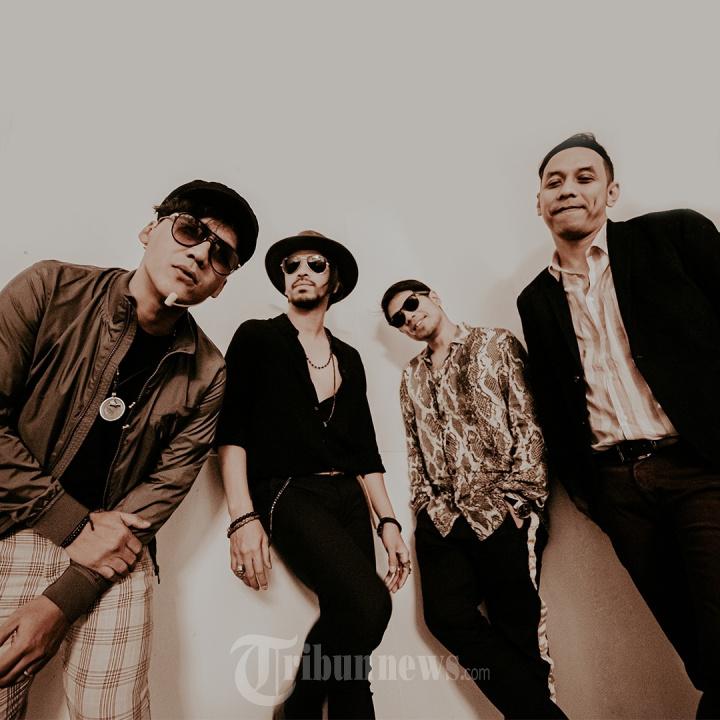 The Dance Company Luncurkan Single Ayo Kawin !