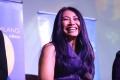 13 Tahun Absen Anggun C Sasmi akan Gelar Konser Tunggal