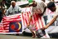 20120429_Aktivis_Bendera_Bakar_Foto_Perdana_Menteri_Malaysia.jpg