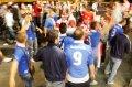 Euforia Suporter Di Euro 2012