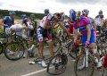 20120707_Kecelakaan_dalam_Tour_de_France_2012_8653.jpg