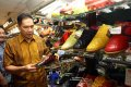 20130429_Mendag_Sidak_Ke_Pasar_Tanah_Abang__2100.jpg