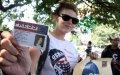 20130501_Journalist_Club_Vienna_ikut_Aksi_Demo_Buruh_9953.jpg