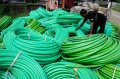 20130530_kabel-fiber-optik_5980.jpg