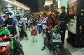 20130622_antre-bbm-di-spbu-palembang_7528.jpg