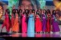 20131018_grand-final-miss-earth-indonesia-2013_7368.jpg