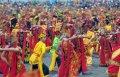 20131123_pagelaran-paju-gandrung-sewu-festival-banyuwangi-2013_1976.jpg