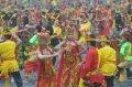 20131123_pagelaran-paju-gandrung-sewu-festival-banyuwangi-2013_2893.jpg