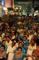 406 Pasangan Nikah Massal di Trans Studio Mall Makassar