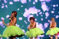 20140112_103936_cherrybelle-tampil-di-hut-indosiar.jpg