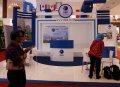 20140124_205014_indonesia-international-education-expo-2014.jpg