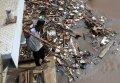 20140224_201145_pengelolaan-sampah-di-jakarta.jpg