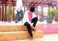20140314_214833_jokowi-capres-pdip.jpg