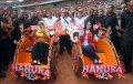 20140405_225715_win-ht-kampanye-partai-hanura-di-senayan.jpg