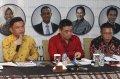 3-politisi-narsum-diskusi-penantang-kuat-ahok-pilkada-dki_20160916_151306.jpg