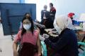 400-warga-kelurahan-mangunharjo-semarang-lakukan-vaksinasi_20210916_190615.jpg