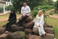 4lex-management-hadirkan-duo-herman-zokie-dan-natasya-serta-solo_20201023_134904.jpg
