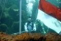 aaliyah-massaid-gladi-resik-pengibaran-bendera-di-dalam-air_20190812_222938.jpg