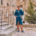 aawan-setiawan-dulu-model-kini-beralih-menjadi-fashion-stylist_20210802_102915.jpg