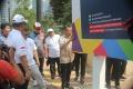 agus-gumiwan-kunjungan-venue-persiapan-asian-para-games-2018_20180928_192735.jpg