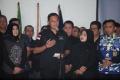 agus-yudhoyono-terima-kekalahan_20170216_093325.jpg
