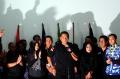 agus-yudhoyono-terima-kekalahan_20170216_101918.jpg