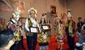 ahok-dan-puput-dapat-gelar-kehormatan-dari-masyarakat-dayak_20190714_140022.jpg