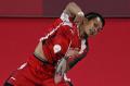 ahsanhendra-ganyang-wakil-malaysia-di-olimpiade-tokyo-2020_20210727_005256.jpg