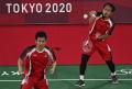 ahsanhendra-ganyang-wakil-malaysia-di-olimpiade-tokyo-2020_20210727_005305.jpg