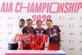 aia-championship-2020_20200209_175541.jpg