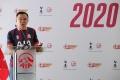 aia-championship-2020_20200209_175543.jpg