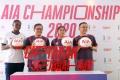 aia-championship-2020_20200209_175547.jpg