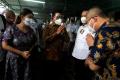 AICE Distribusikan Masker Medis Bersama KSP