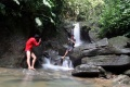 air-terjun-di-ekowisata-tangkahan-sumatera-utara_20170614_011647.jpg