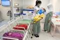 Ajak Anak Yatim Piatu Bermain dan Belajar di KidZania Surabaya