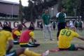 aji-santoso-jadi-pelatih-persebaya-surabaya_20191031_211144.jpg