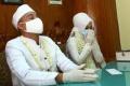 akad-nikah-dengan-protokol-kesehatan-di-kua-pondok-aren_20200607_052306.jpg