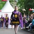 akeyla-designer-cilik-road-show-fashion-bekasi-hingga-moscow_20190920_221627.jpg