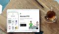 aksestani-pos-aplikasi-kasir-berbasis-mobile-untuk-para-pemilik_20210622_134032.jpg