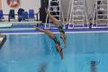aksi-atlet-dki-jakarta-tampil-di-final-synchro-menara-putri_20211011_154555.jpg