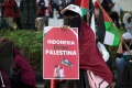 aksi-bela-palestina-di-depan-kedubes-amerika-serikat_20210518_201759.jpg