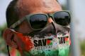 aksi-bela-palestina-tertib-dan-damai-di-tugu-muda-semarang_20210521_133056.jpg