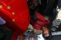 aksi-bela-uighur-di-medan_20181221_200354.jpg