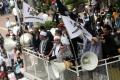 aksi-damai-kedaulatan-rakyat-untuk-keadilan-dan-kemanusiaan_20190626_202914.jpg